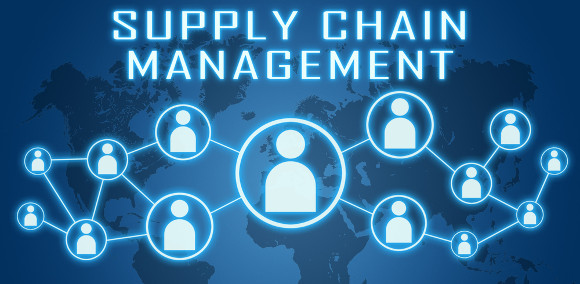 reverse logistics in supply chain