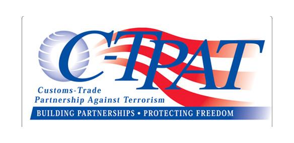 customs-trade partnership against terrorism benefits