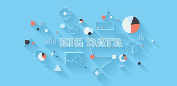 supply chain and big data