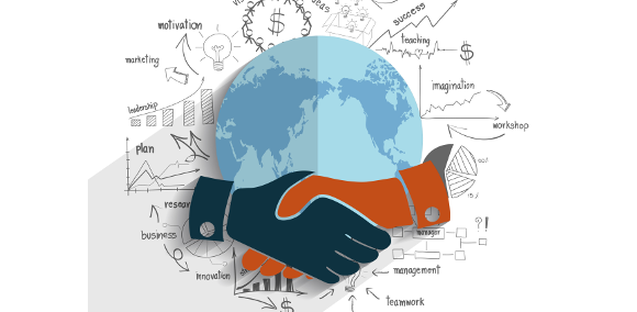 The Global Supply Chain and Trade Compliance