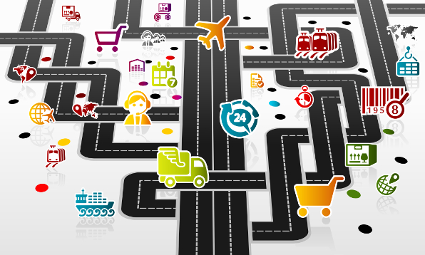 state of third party logistics 2015