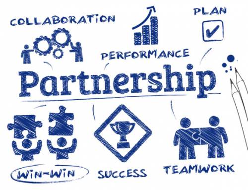 Why use a Third Party Logistics Provider and How to Implement a Successful 3PL Project