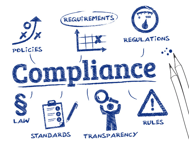 Right Sizing Trade Compliance Automation For Improved