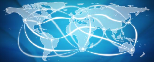 harmonized tariff schedule