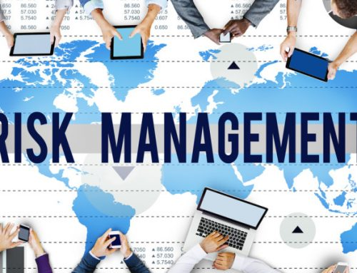 How Do You Mitigate Risk of Global Supply Chain Non-Compliance?