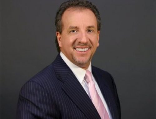 Flash Global Hires Liston to Lead Global Trade Compliance Team