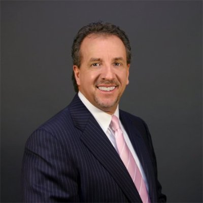 Peter Liston Flash Global Senior Director of Global Trade Compliance