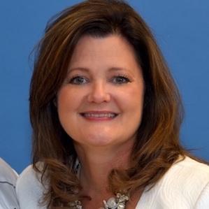 Susan Krautbauer Supply Chain Expert