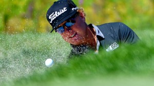 charley hoffman flash global