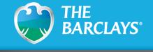 charley hoffman at The Barclays