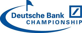Charley Hoffman Deutsche Bank Championship