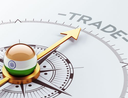 Six Things to Know About Doing Business in India