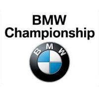 charley hoffman bmw championship