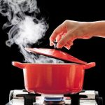 Global trade compliance - don't get your company in hot water