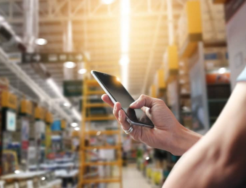 4 Undeniable Ways Technology Can Boost Supply Chain Performance