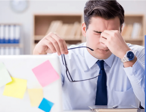 Top 3 Challenges Compliance Managers Must Overcome