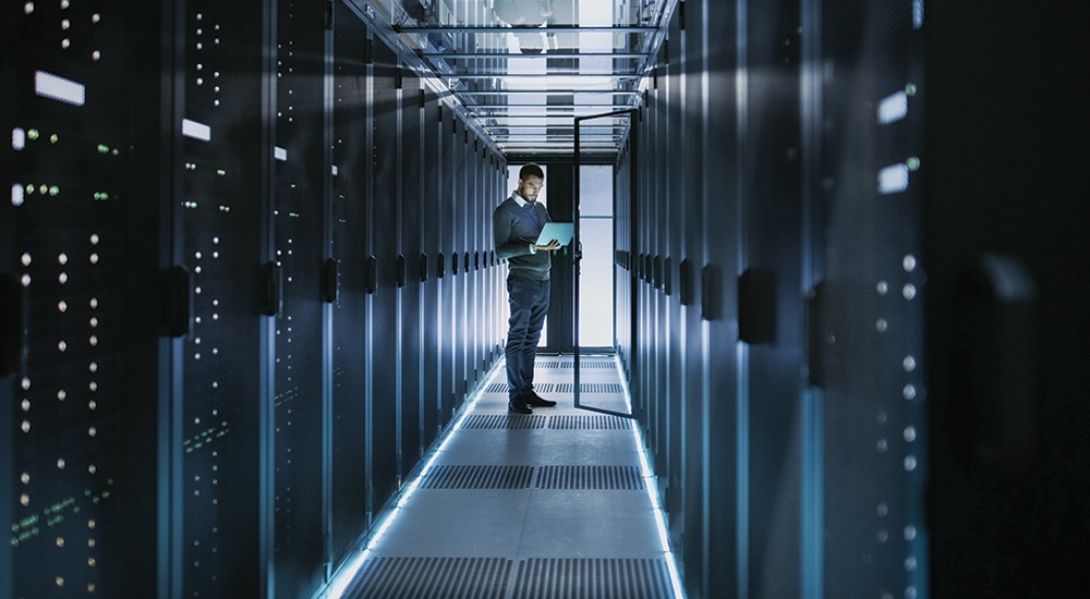 2020-Trends-in-Data-Storage