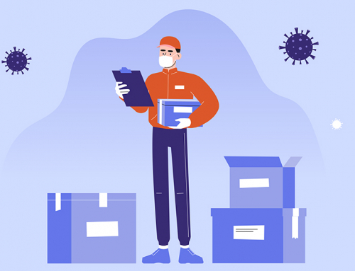 COVID Lessons in Spare Parts Management:How to Build Cost-Effective Resiliency
