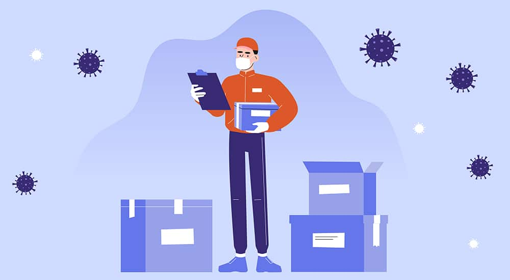 COVID-Lessons-in-Spare-Parts-Management