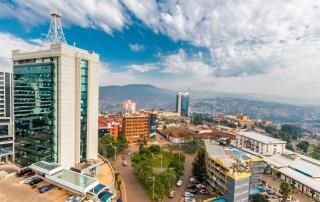 Kigali-Rwanda-Supply-Chain-and-Logistics