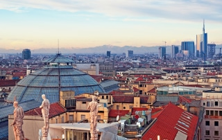 Driving-Spare-Parts-Management-in-Milan-Italy-1