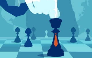 Global-Expansion-and-Chess