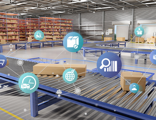 7 Reasons Why a Major Parcel Carrier Might Not Be Best for Your Spare Parts Logistics Needs