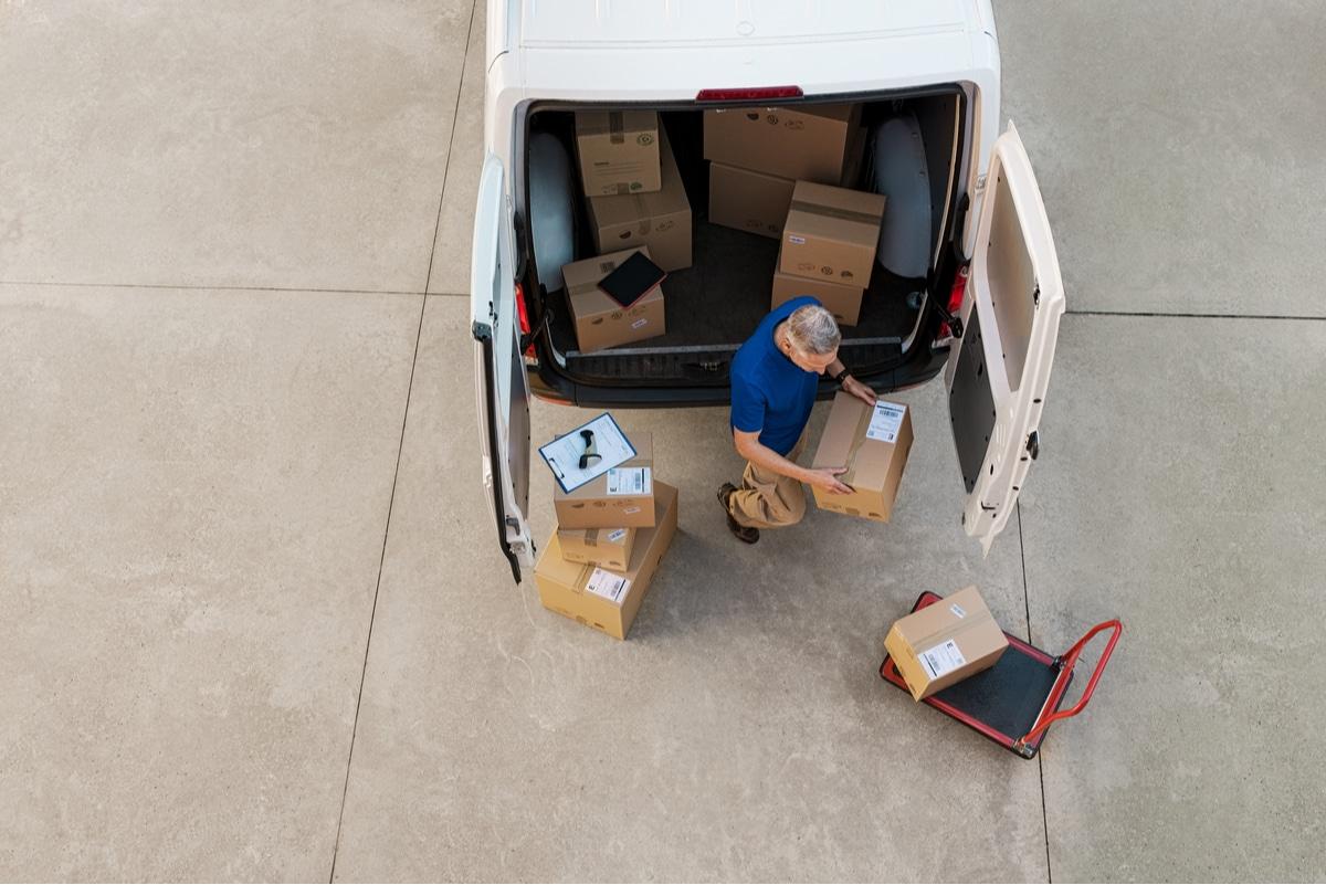 capabilities-flash-global-logistics