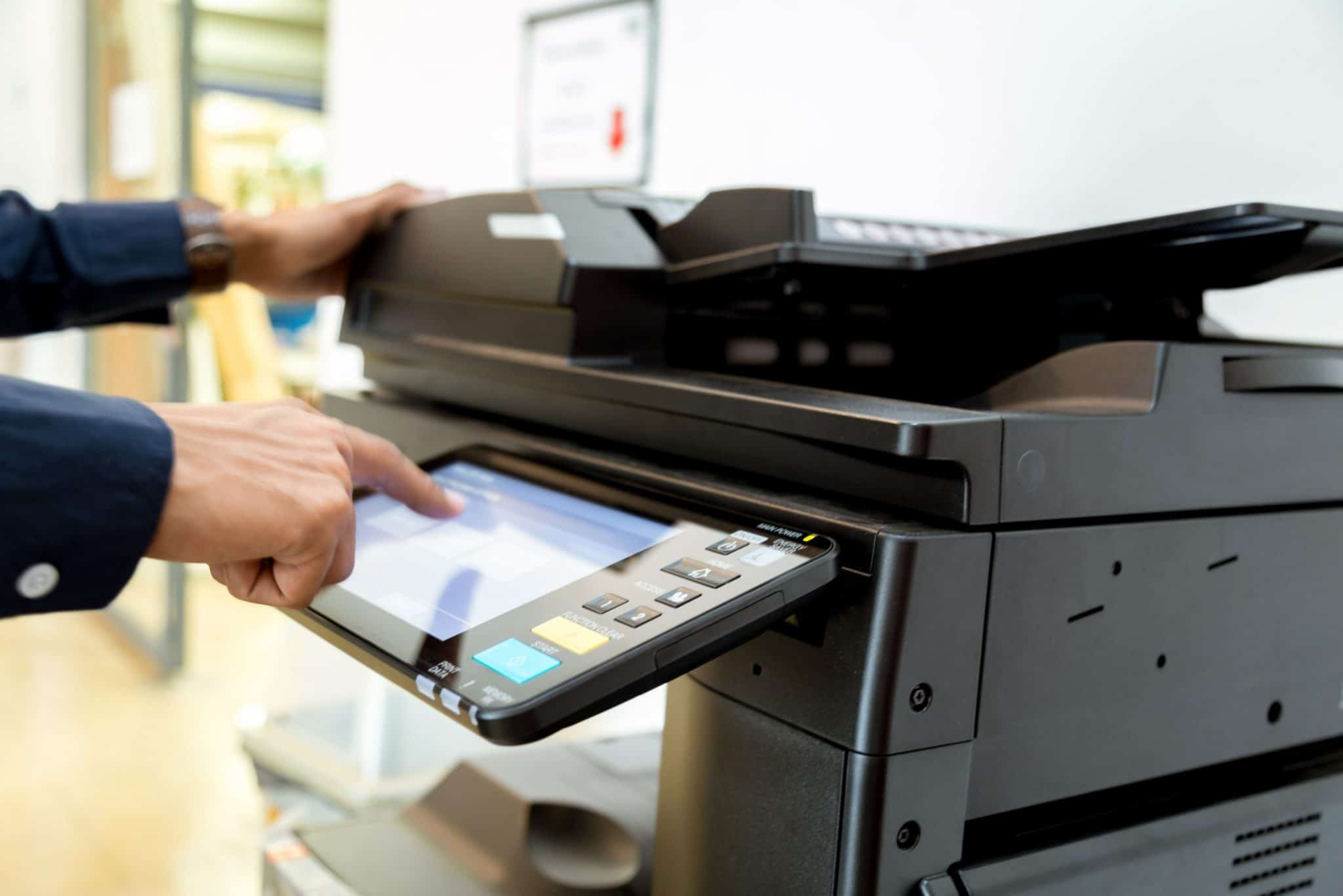 printing-technology-business-solutions-flash-global
