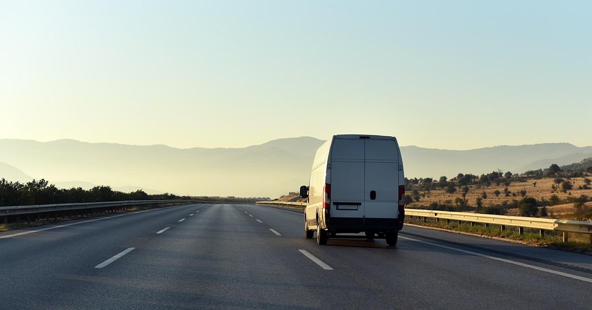 spare-parts-delivery-covid-world