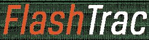 FlashTrac Logo