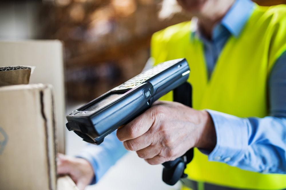 Parts Planning, Global Distribution Spare Parts Logistics Integration