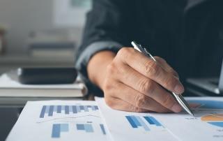 accelerating-revenue-flash-global