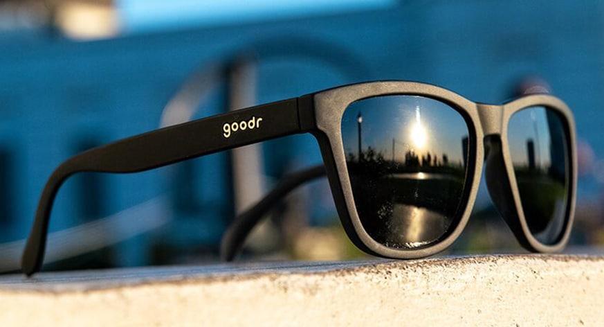 goodr sunglasses flash global