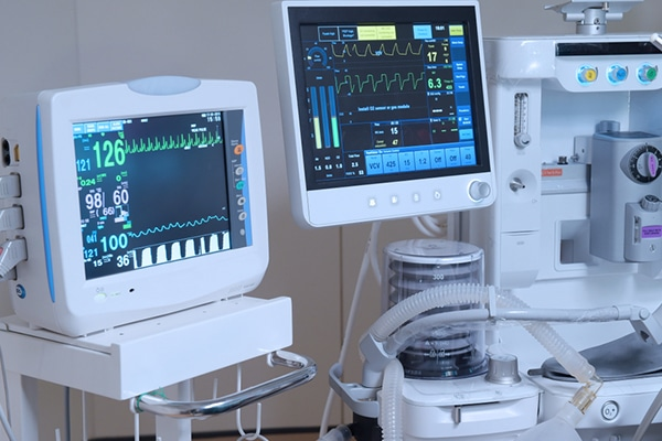 medical-devices-supply-chain